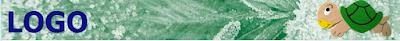 http://logo.oeiizk.waw.pl/index.php?sr=glowna