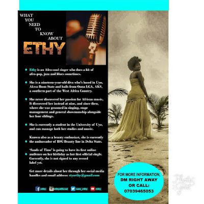 Download Sands Of Time By Ethy