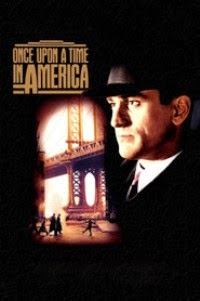 Watch Once Upon a Time in America Online Free in HD