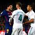 Primeiro 'El Clásico' da temporada acontece no dia 28 de outubro no Camp Nou