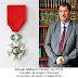 France Légion d'honneur, les personnalités religieuses dans la promotion du 14 juillet
