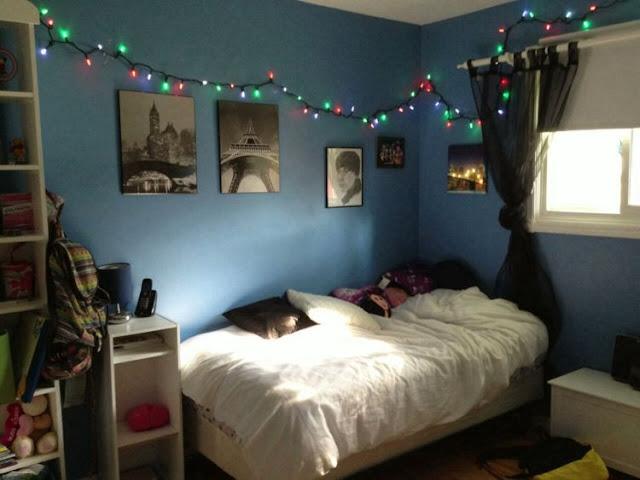 Kamar Adalah Cerminan Kepribadianmu!, Beginilah 6 Cara Menata kamar Sesuai Zodiak Kamu
