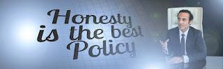 Manfaat-sifat-jujur-dalam-bisnis