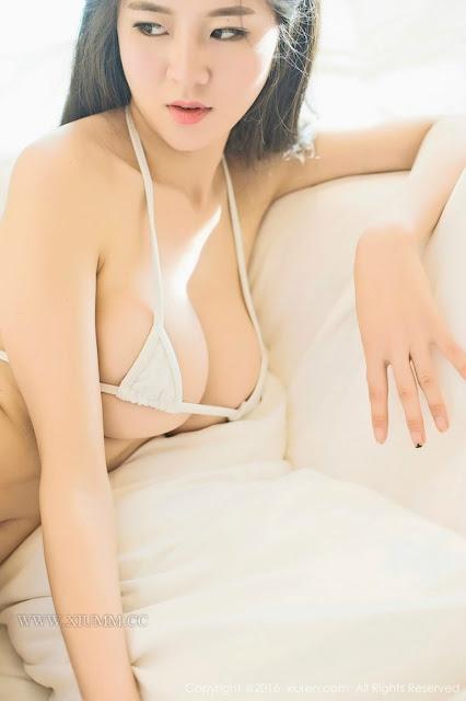 Hot girls Mỗi ngày 1 gái dâm xem chơi P2 7