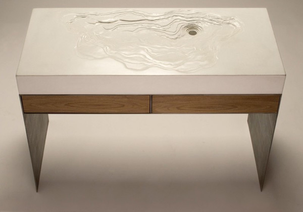http://ifitshipitshere.blogspot.com/2012/05/new-terra-sink-design-from-gore-design.html