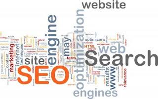 Estrategias de posicionamiento en buscadores para 2013 y más allá