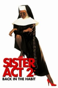 Watch Sister Act 2: Back in the Habit Online Free in HD