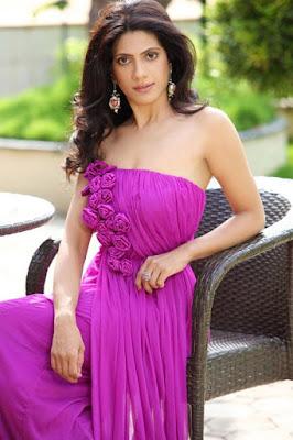Gossip Lanka Wal Katha My Sexy Wife 8 මගේ සෙක්සි වයිෆ් 8