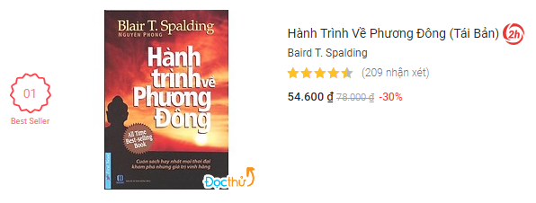 Sach-hanh-trinh-ve-phuong-dong