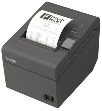 Imagistics ix2700 User Manual