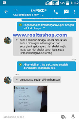testimoni herbal stroke nasa sembuh 1