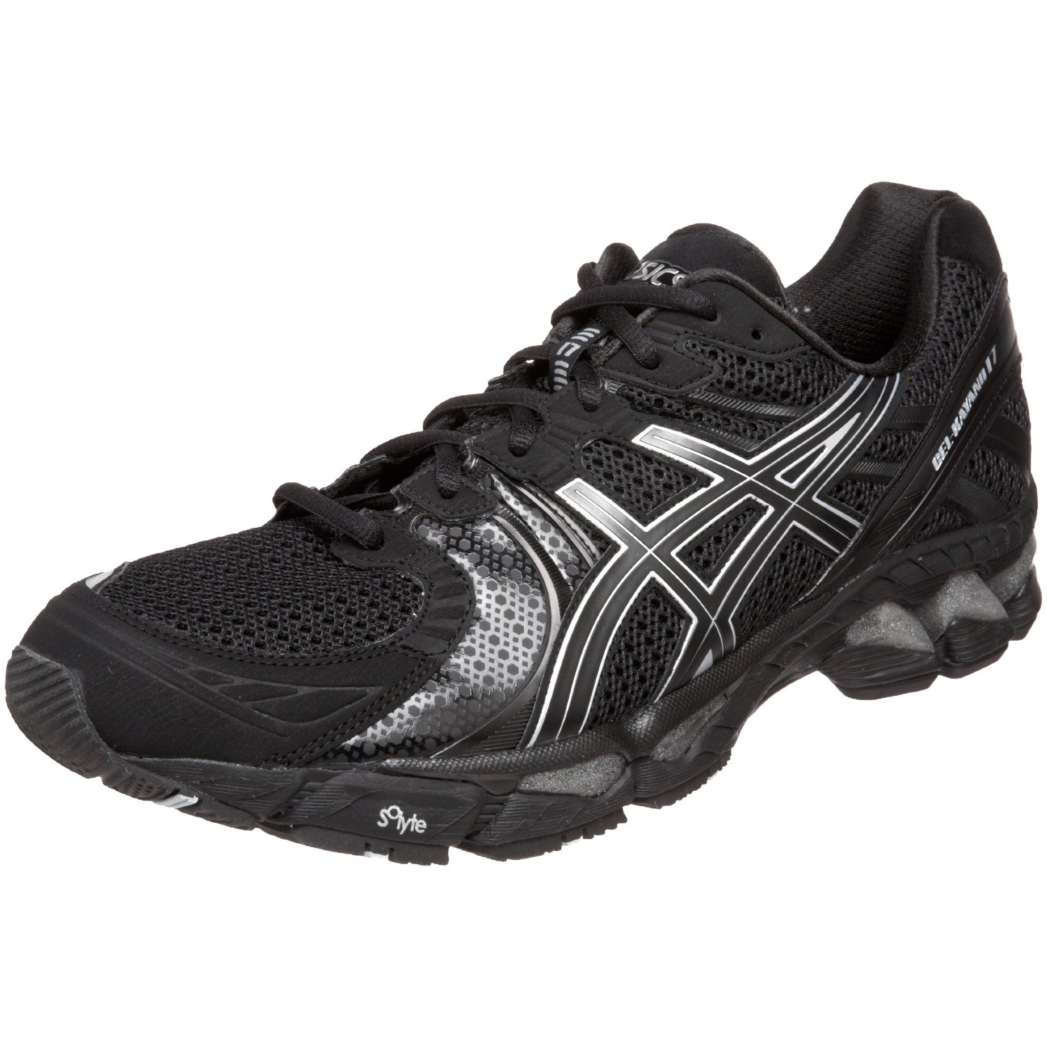 724a4b1ef605d ... usa the asics gel kayano 17 running shoes are still available. they  proved to be