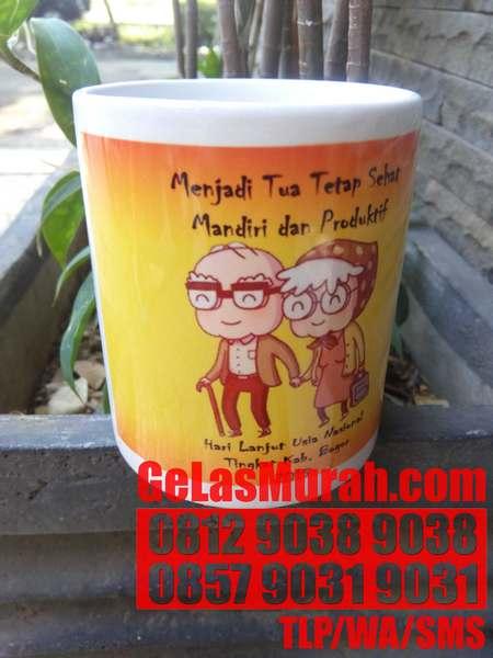 TEMPAT SABLON GELAS DI CIREBON JAKARTA
