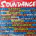SOUNDANCE - 1985