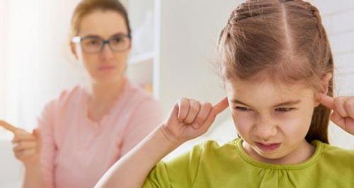 Cara Hadapi Anak Keras Kepala Tanpa Paksaan