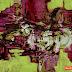 CWNTP 國美館「藝時代崛起-李仲生與臺灣現代藝術發展」 霍剛、蕭勤、吳昊、夏陽等等近代臺灣畫壇原動力