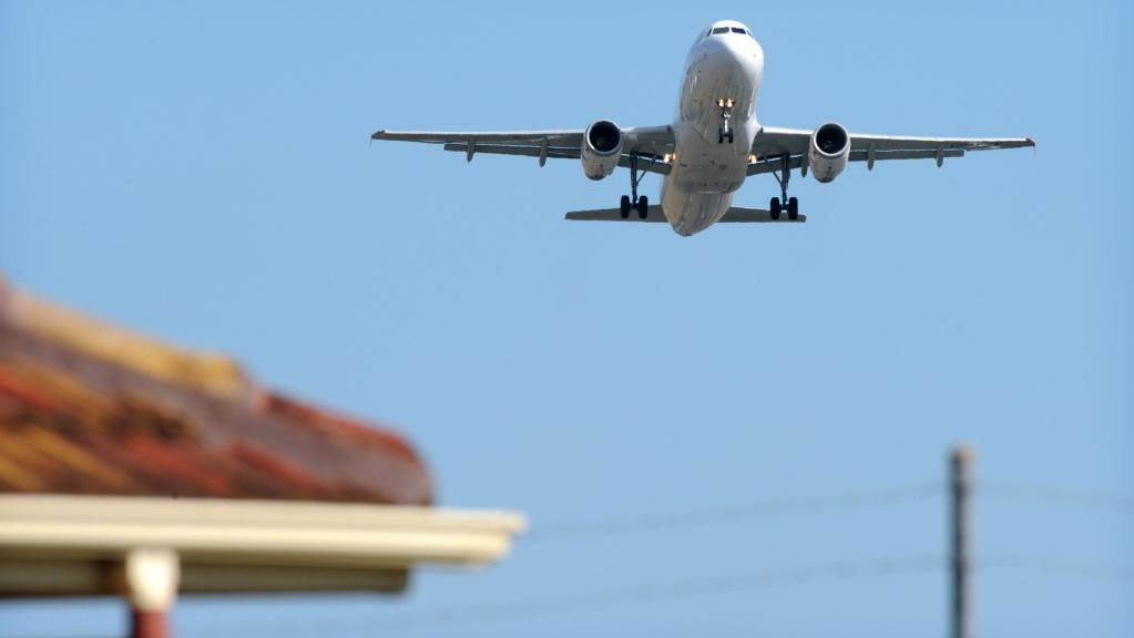 Illinois state representative christine winger third test to be the ohare noise compatibility commission oncc will be voting on a third test schedule to measure noise from ohare airport they will meet on june 3rd to m4hsunfo