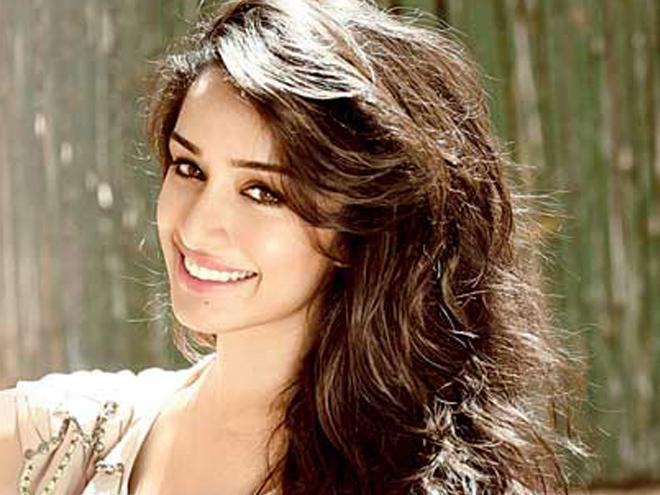 shraddha kapoor upcoming movies list 2018 2019 release dates mt