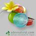Sabun Transparan ADEV Natural Terbaik Dalam Bidangnya, Dapat Sampel Gratis