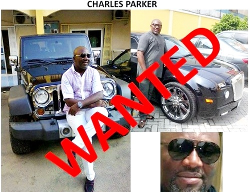 Multi-millionaire Businessman Declared WANTED by Nigeria Navy for Hijack of MT Maximus (Photo)