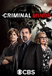 criminal minds season 14 online free