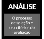 http://www.melhoresdamusicabrasileira.com.br/2015/12/analise2015.html