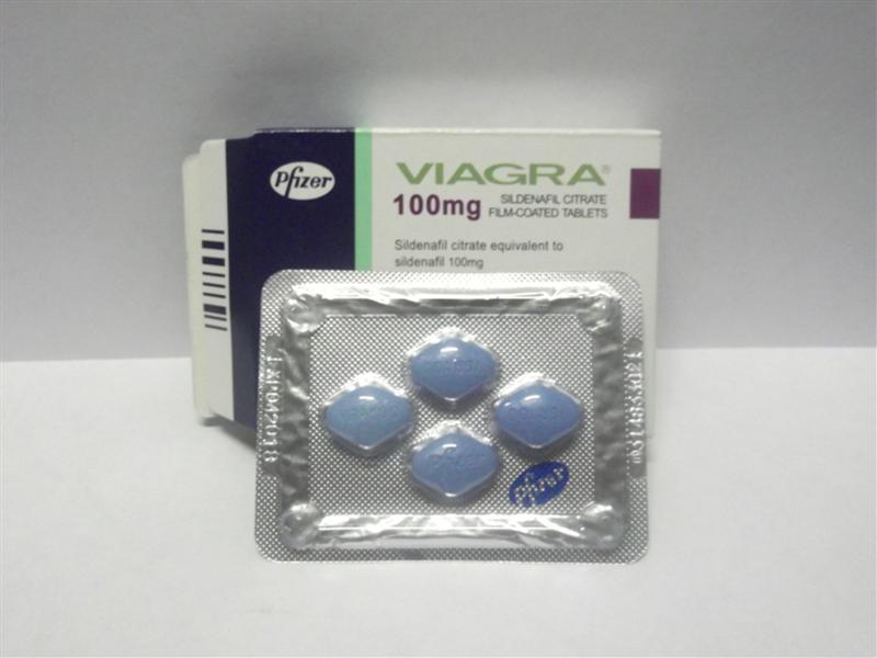 acheter du viagra belgique