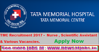TMC-Various-recruitment-2017