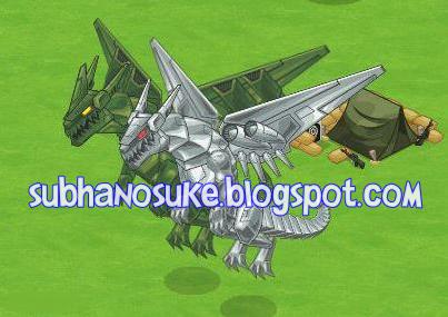 Cheat Unit Rare Social Wars Game Facebook Subhanosuke Blog