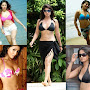 Top 15 South Indian Actress Bikini Images-Sexiest Bikini Pictures will shock you