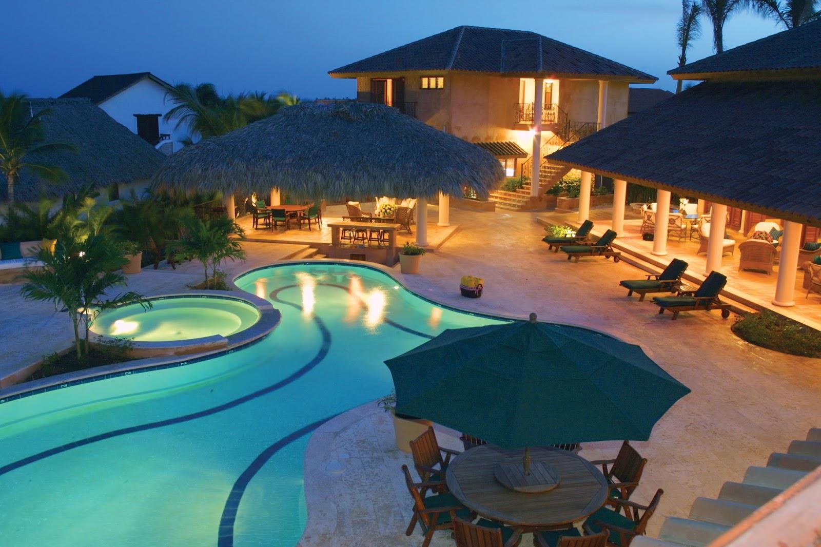 Imagenes hilandy fondo de pantalla hotel de lujo con for Hoteles de lujo fotos