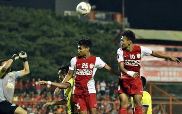 Prediksi Skor PSM Makasar vs Borneo FC 19 Juni 2017, Liga 1 Indonesia