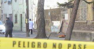 Hallan muerta a maestra desaparecida en Coatepec Veracruz