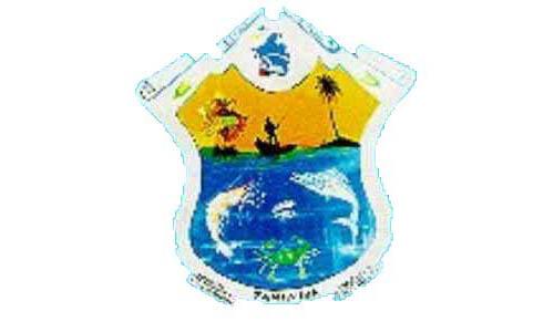 Municipio de Tamiahua