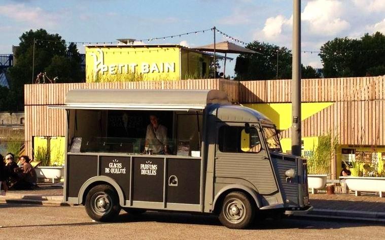 mes adresses l 39 armoire glaces le camion les glaces glazed version food truck paris la douce. Black Bedroom Furniture Sets. Home Design Ideas