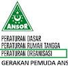 20 Peraturan Organisasi Gerakan Pemuda Ansor (PO GP ANSOR) Terbaru 2018