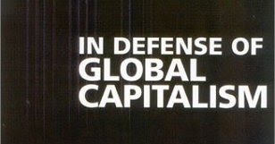 DEFENSE OF GLOBAL CAPITALISM PDF DOWNLOAD