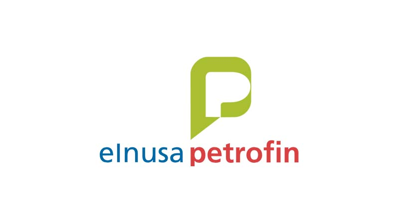 Lowongan Kerja PT Elnusa Petrofin