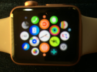 Apple Watch Functionality Review