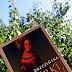 PRZEDPREMIEROWO: Córki Wawelu. Opowieść o jagiellońskich królewnach | Anna Brzezińska