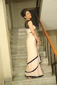 shraddha das latest glamorous photos-thumbnail-6