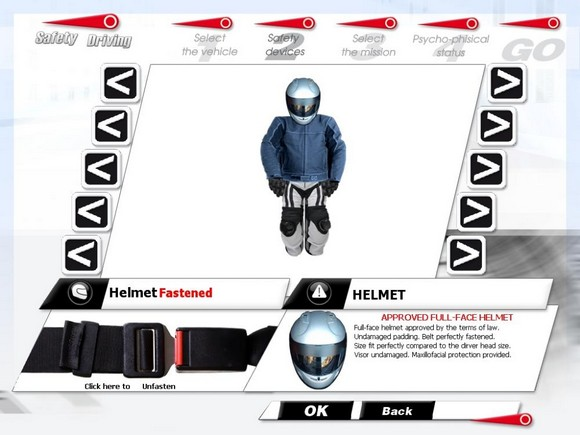 Safety-Driving-Simulator-Moto-PC-Game-Screenshot-Review-2