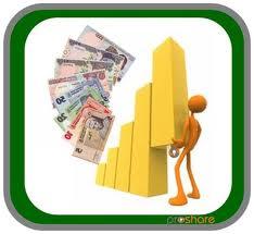 21 SURE WAYS TO MAKING MONEY ONLINE