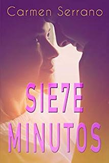 Siete minutos- Carmen Serrano