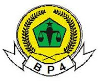 gambar logo BP4