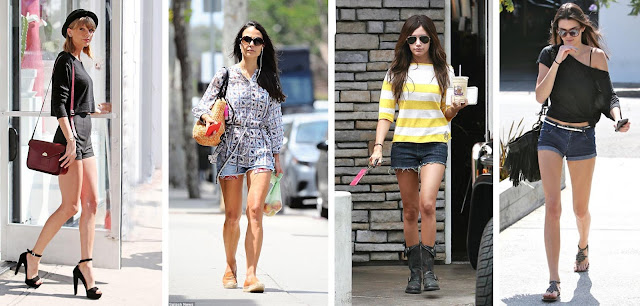 hot+pants;zalora;hot+pants+zalora;hot+pants+bagus;mix+and+match+hot+pants;roosvansia;zalora+indonesia;celana+pendek;celana+pendek+wanita