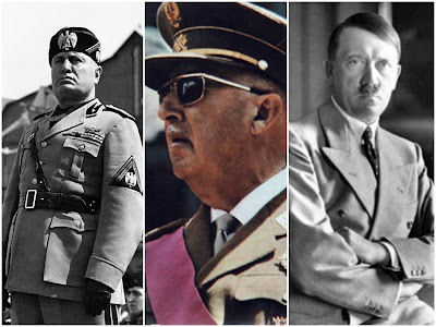 https://www.warhistoryonline.com/featured/10-underhanded-ways-spanish-franco-regime-aided-hitler-axis-powers-wwii.html