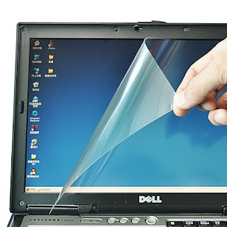5 Cara Sederhana nan Ampuh Merawat Layar LCD Laptop Kalau Sudah Pecah Baru Dech Nyesel