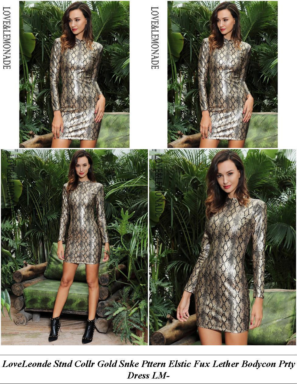 Vintage Formal Dresses Uk - Shop Property For Sale Edinurgh - Ridal Dresses
