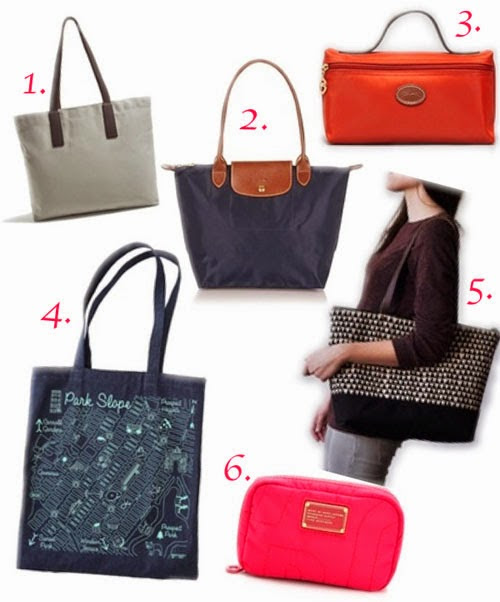 Spring shopping – Just the Bags | Style Advice For Fashion Lovers